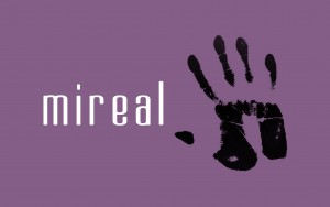 mireal-signmark productions